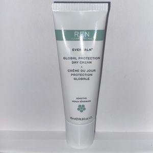 Ren Clean Skincare - Day Cream